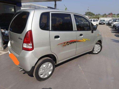 2008 Maruti Suzuki Estilo MT for sale in Kolkata