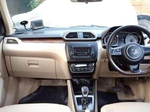 Used Maruti Suzuki Dzire 2018 AT for sale in Thane