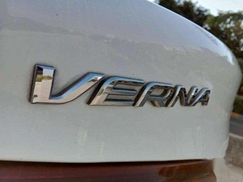 Used Hyundai Verna 2019 MT for sale in Ahmedabad