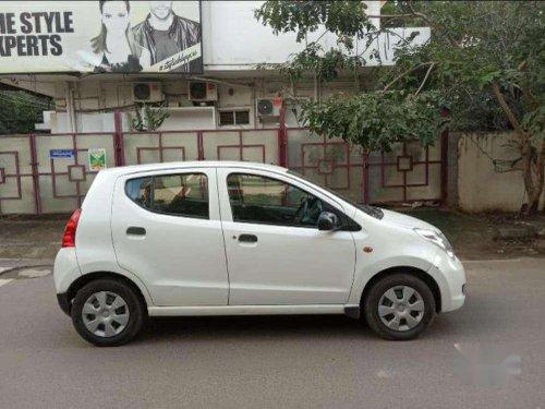 Used 2011 Maruti Suzuki A Star AT for sale in Chennai