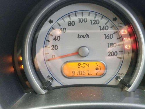 Maruti Suzuki Wagon R VXI 2015 MT in Kalpetta