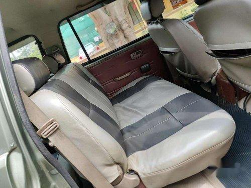 Used 2008 Chevrolet Tavera MT for sale in Ramanathapuram
