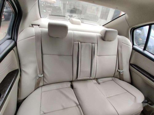 Used Maruti Suzuki SX4 2013 MT for sale in Salem