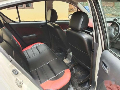 Used 2013 Maruti Suzuki Ritz MT for sale in Manjeri