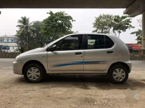 Used 2012 Tata Indica eV2 MT for sale in Mumbai