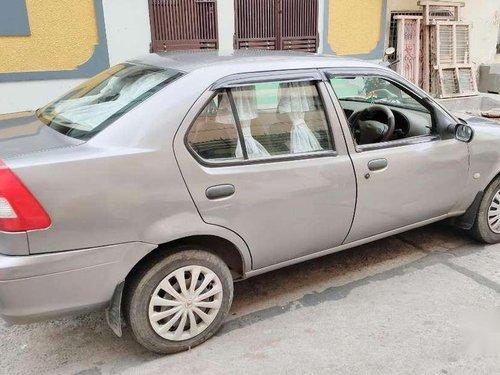 Used 2009 Ford Ikon MT for sale in Vijayawada