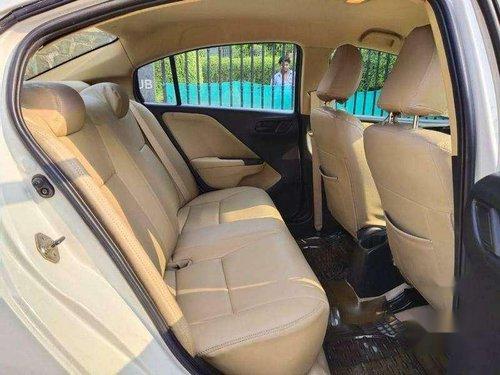 Used Honda City S 2015 MT for sale in Mumbai