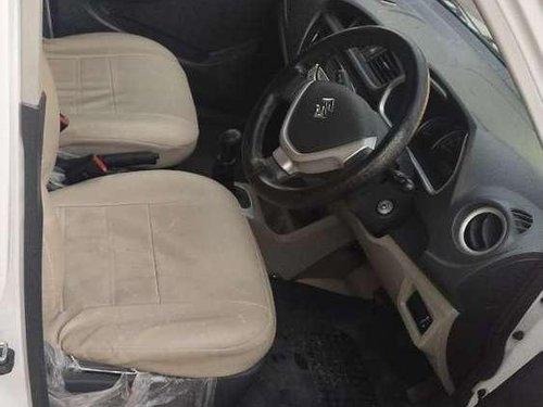 Used Maruti Suzuki Alto K10 VXI 2019 MT for sale in Pathankot
