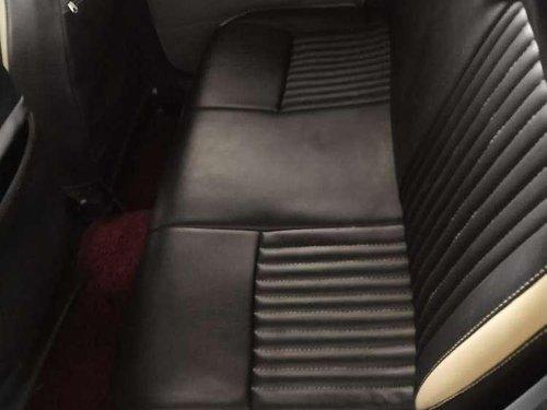 Used Maruti Suzuki Alto 800 VXI 2018 MT for sale in Erode