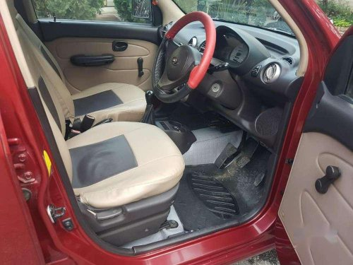 2010 Hyundai Santro Xing GL Plus MT for sale in Nagar