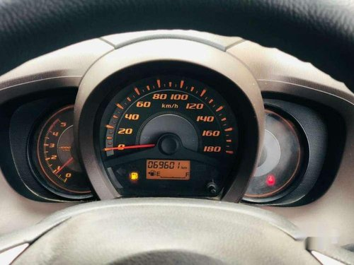 Used 2013 Honda Amaze VX i DTEC MT in Nagar