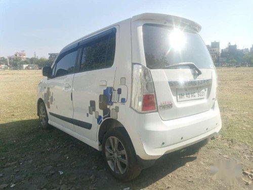 2015 Maruti Suzuki Wagon R VXI MT in Nagpur
