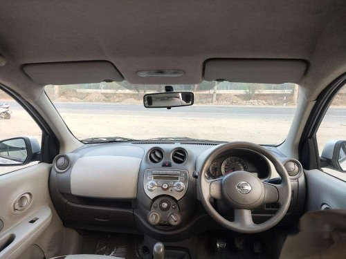 Used 2011 Nissan Micra MT for sale in Dhuri