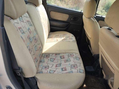 Used 2007 Maruti Suzuki Wagon R MT for sale in Dhuri