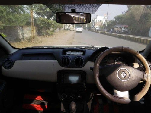 Used 2012 Renault Duster MT for sale in Raipur
