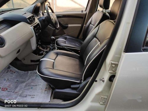 2014 Nissan Terrano MT for sale in Kochi