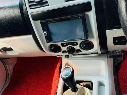 Used 2012 Force Motors Force One MT in Coimbatore