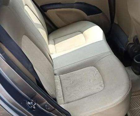 Hyundai i10 Magna 2011 MT for sale in Nagar