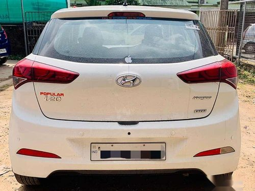 Used Hyundai i20 2016 MT for sale in Ranchi