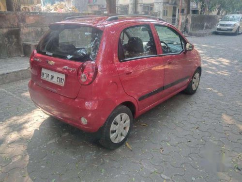 Used Chevrolet Spark 2008 MT for sale in Mumbai