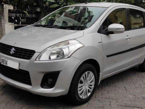 2015 Maruti Suzuki Ertiga VDI MT for sale in Nagpur