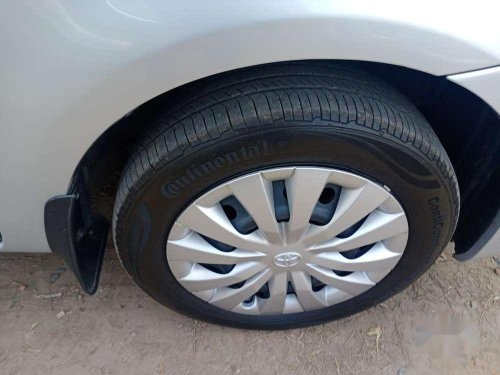 Used Toyota Etios GD 2014 MT for sale in Chandigarh