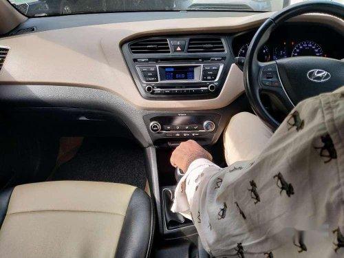 Hyundai Elite i20 2015 MT for sale in Kollam
