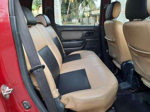 2008 Maruti Suzuki Wagon R LXI MT for sale in Palakkad