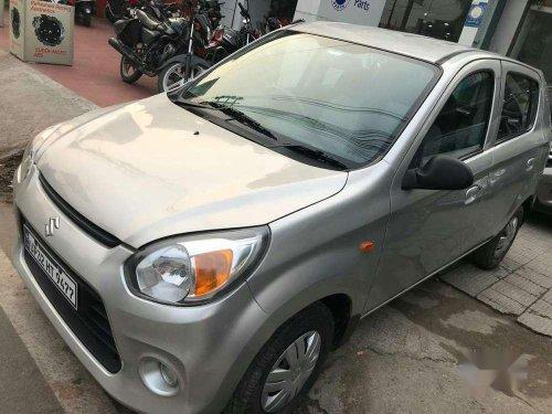 Used 2017 Maruti Suzuki Alto 800 LXI MT in Lucknow
