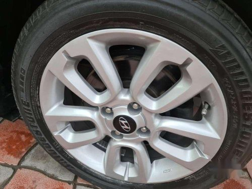 2015 Hyundai i20 Active 1.2 S MT for sale in Coimbatore