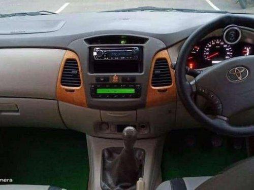 2009 Toyota Innova MT for sale in Salem