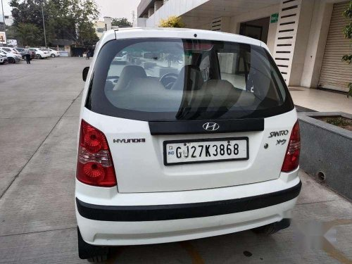 Used 2013 Hyundai Santro Xing MT for sale in Ahmedabad
