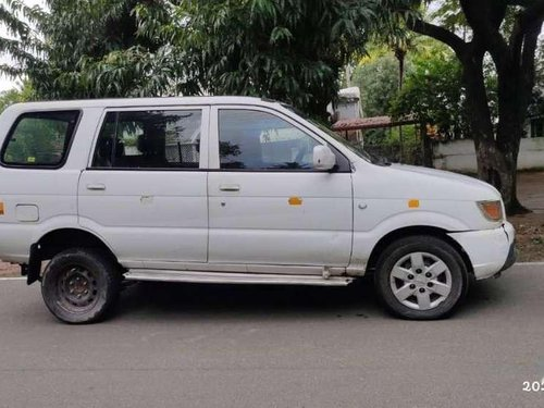 Chevrolet Tavera 2015 MT for sale in Chennai
