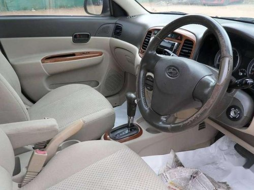 Used 2011 Hyundai Verna AT for sale in Coimbatore