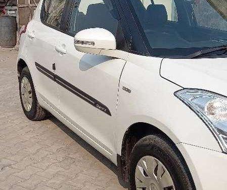Used 2014 Maruti Suzuki Swift VDI MT for sale in Panchkula