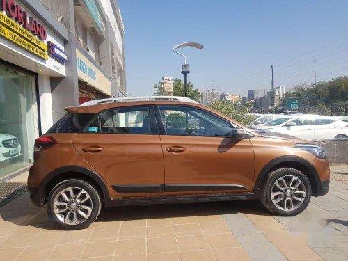 Used Hyundai i20 Active 1.4 2018 MT in Ahmedabad