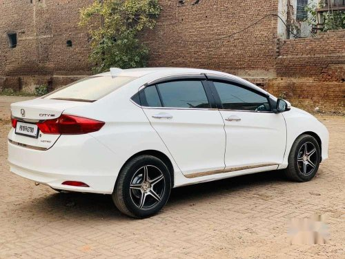 Used Honda City 2014 MT for sale in Ludhiana