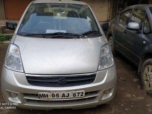 Used Maruti Suzuki Zen Estilo 2007 MT for sale in Bhiwandi