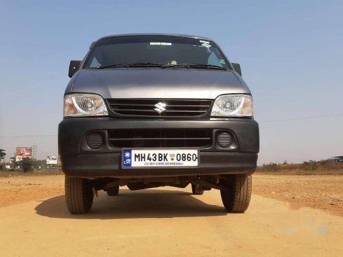 Used 2017 Maruti Suzuki Eeco MT for sale in Thane