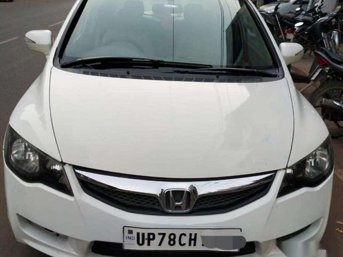 Used 2011 Honda Civic MT for sale in Kanpur