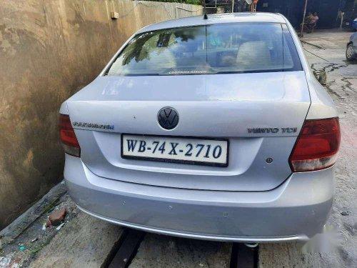 Used Volkswagen Beetle 2012 MT for sale in Siliguri