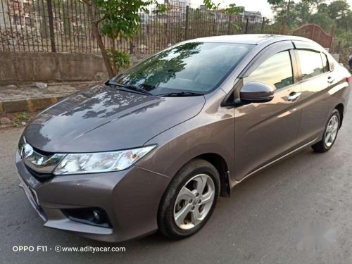 Used 2014 Honda City MT for sale in Mira Road