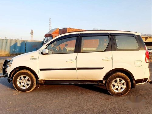 Used 2013 Mahindra Xylo H9 MT for sale in Ahmedabad