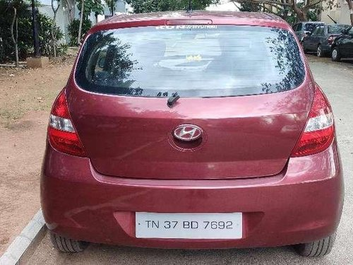 Used 2009 Hyundai i20 MT for sale in Coimbatore