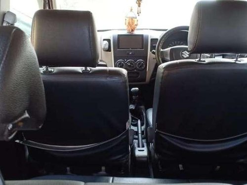 Used 2014 Maruti Suzuki Wagon R MT for sale in Bhiwandi