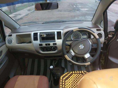 2010 Maruti Suzuki Estilo MT for sale in Bilaspur