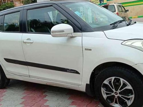Used 2013 Maruti Suzuki Swift VDI MT in Hyderabad