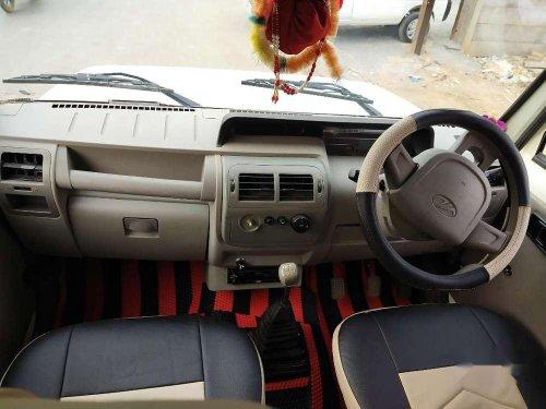 Used 2015 Mahindra Bolero MT for sale in Raipur