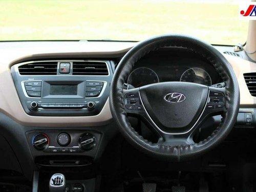 Used Hyundai Elite i20 2018 MT for sale in Ahmedabad