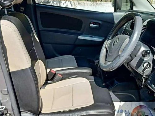 Used 2012 Maruti Suzuki Wagon R MT for sale in Secunderabad